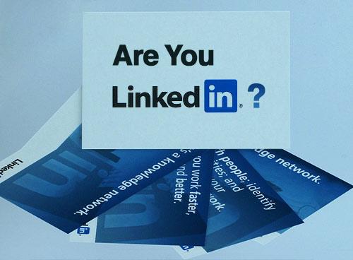 http://ca.linkedin.com/in/claudiagamboa/en